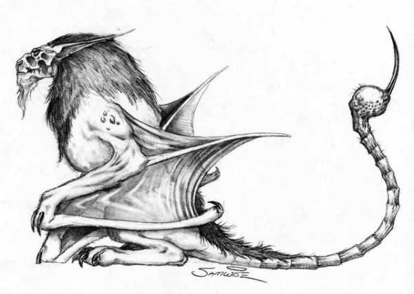 Картинки карандашом смерть – Как нарисовать Смерть с косой ...