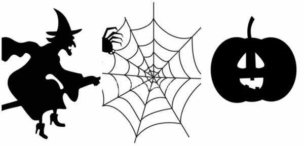 Летучая мышь хэллоуин рисунок – Как нарисовать летучую ...