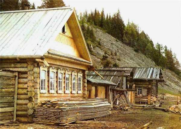 Русская изба картинки нарисованные – картинка и рисунки ...