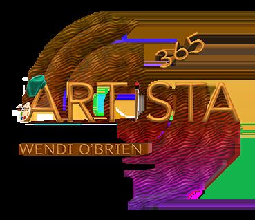 Artista 365