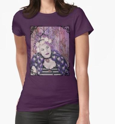 ra,womens_tshirt,x3104,462445-542506a2a5,front-c,650,630,900,975-bg,f8f8f8.u3