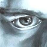 eyeex