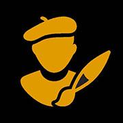 avatar for brunellaromyo