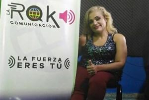 Araceli Soto