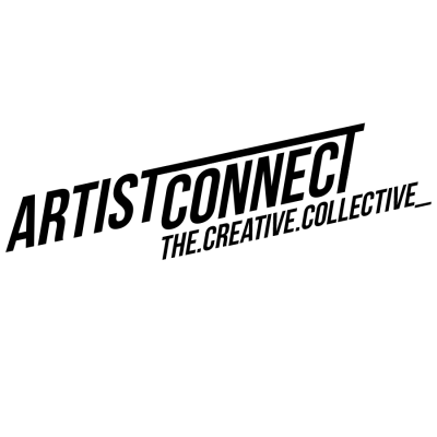 Artist Connect - The Creative Collective