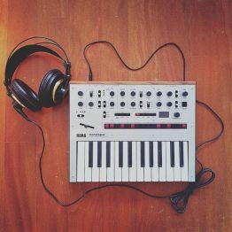 @nitelight_music