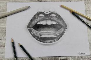 @carmencolorful_artist