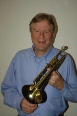harald_knudsen_m_trompet_small