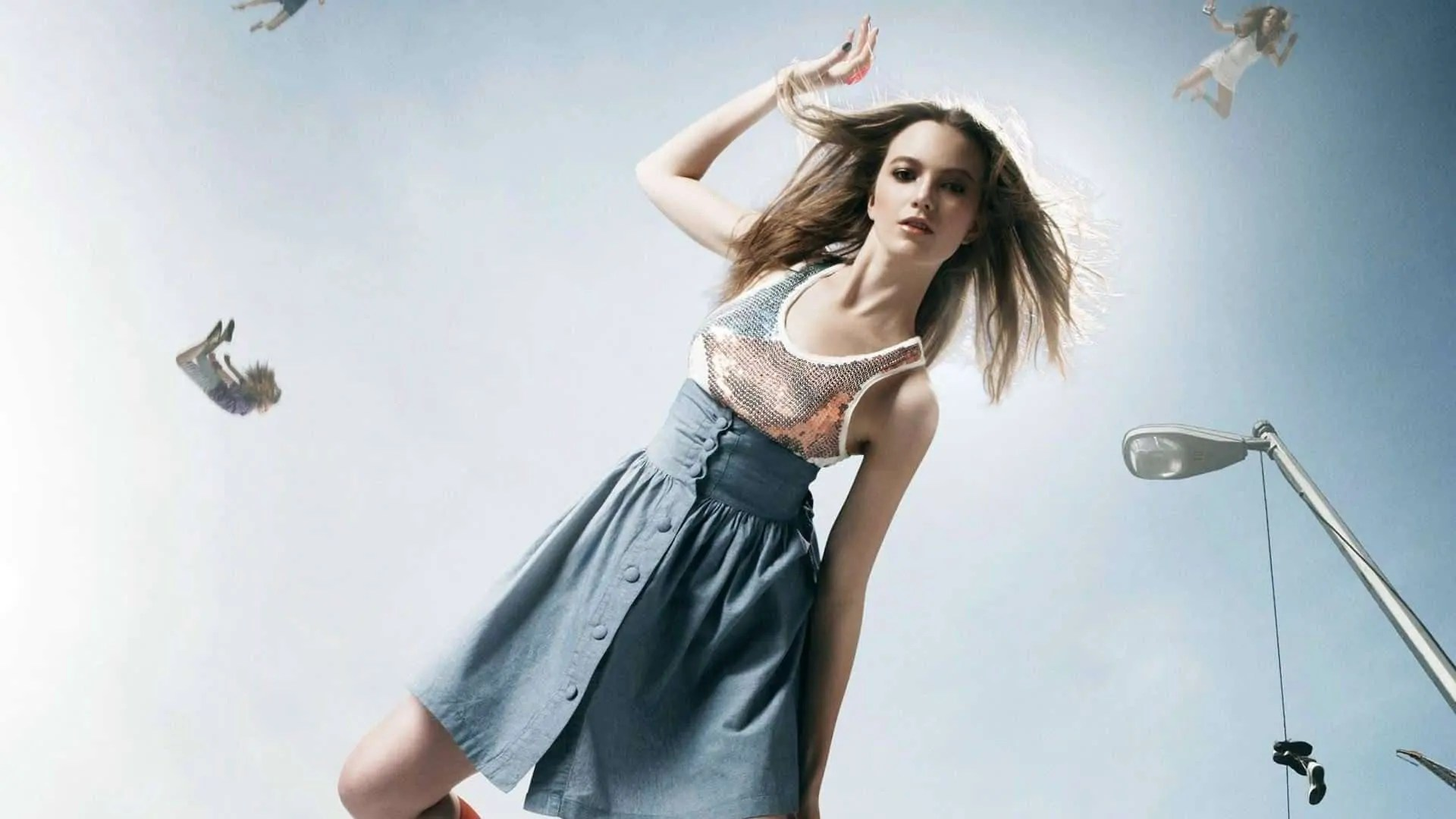 Fashion-Styles-for-Girls-Online 5