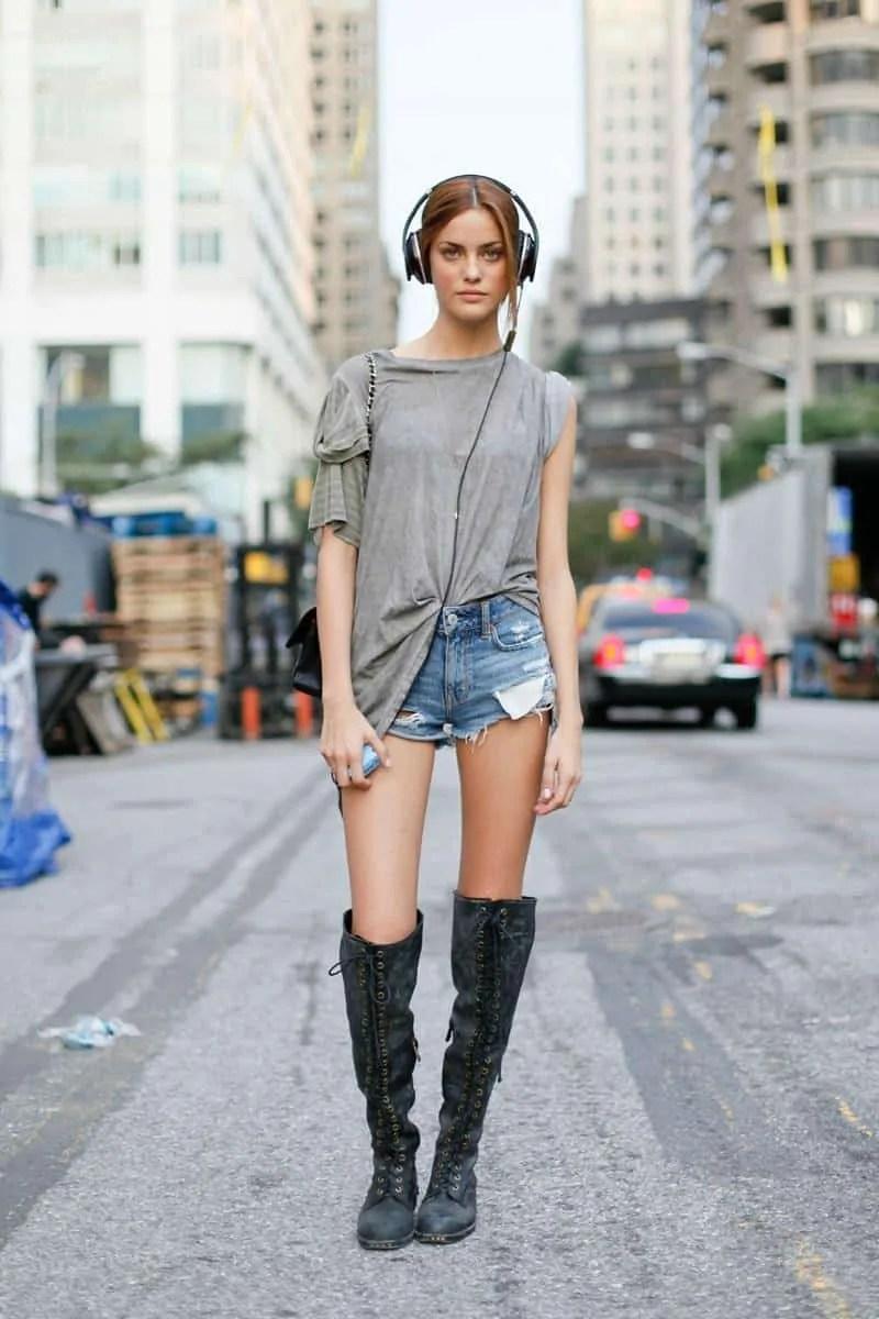 Summer-Dresses-2015-Street-Style-Look-for-Summer-Season-all-fashion-hug.com-2 1