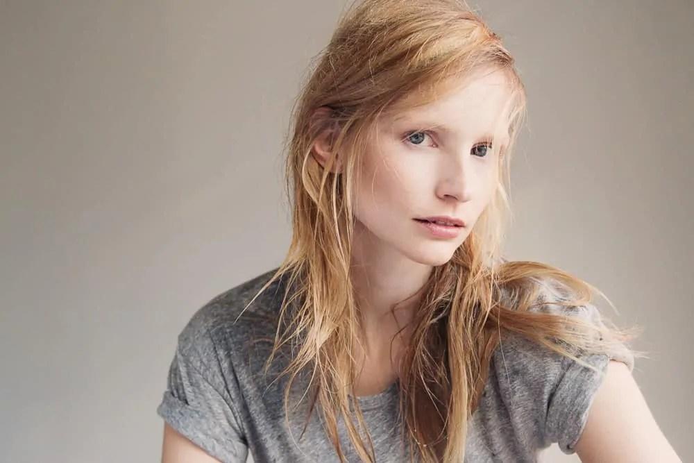 katrin-thormann-didier-malige-wet-hair-2 5