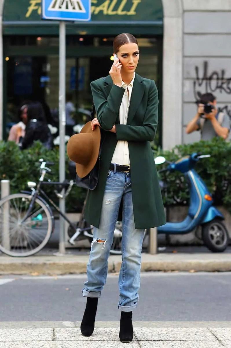 models-off-duty-street-style-milan-fashion-week-spring-summer-2013-boyfriend-jeans-coat-hat3 5