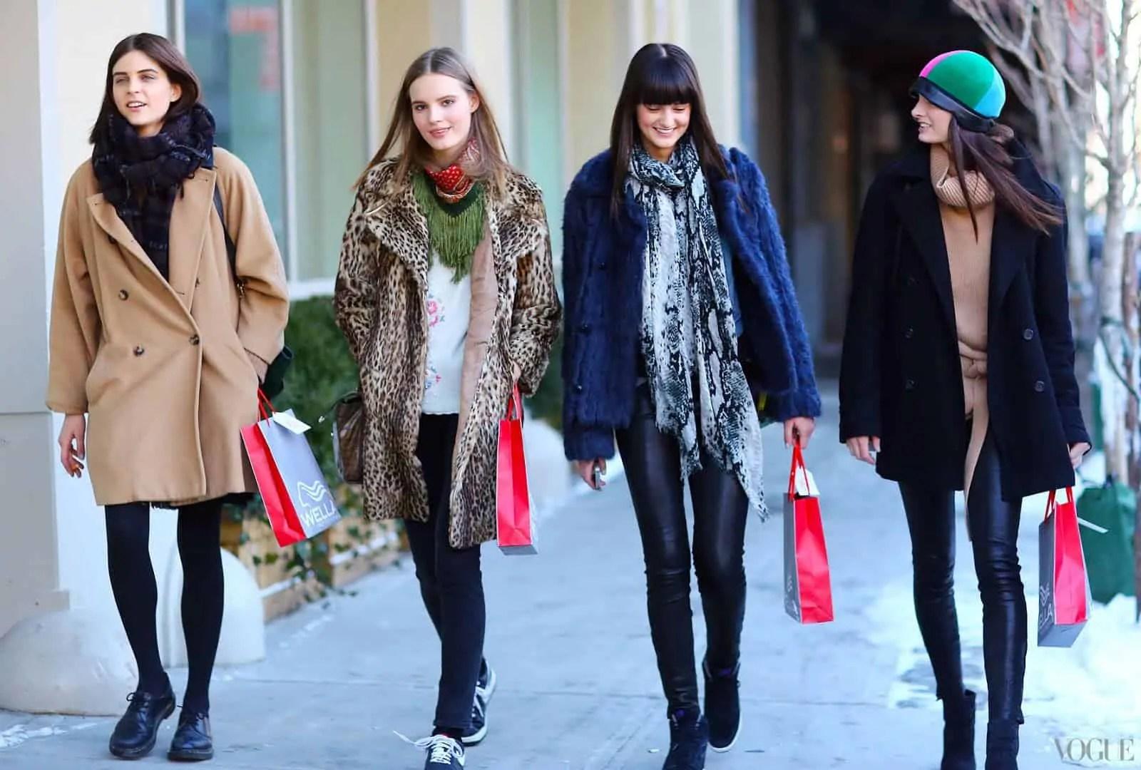 street-style-fashion-week-fall-2013-6 5
