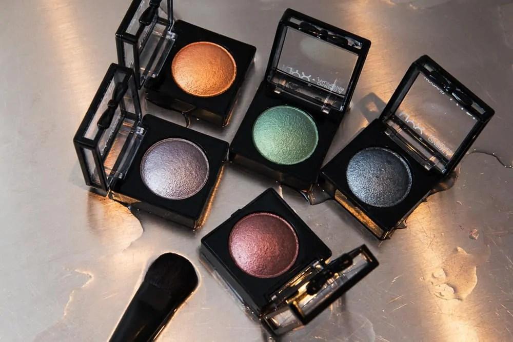 wet-to-dry-dual-intensity-eyeshadow-makeup-4 1