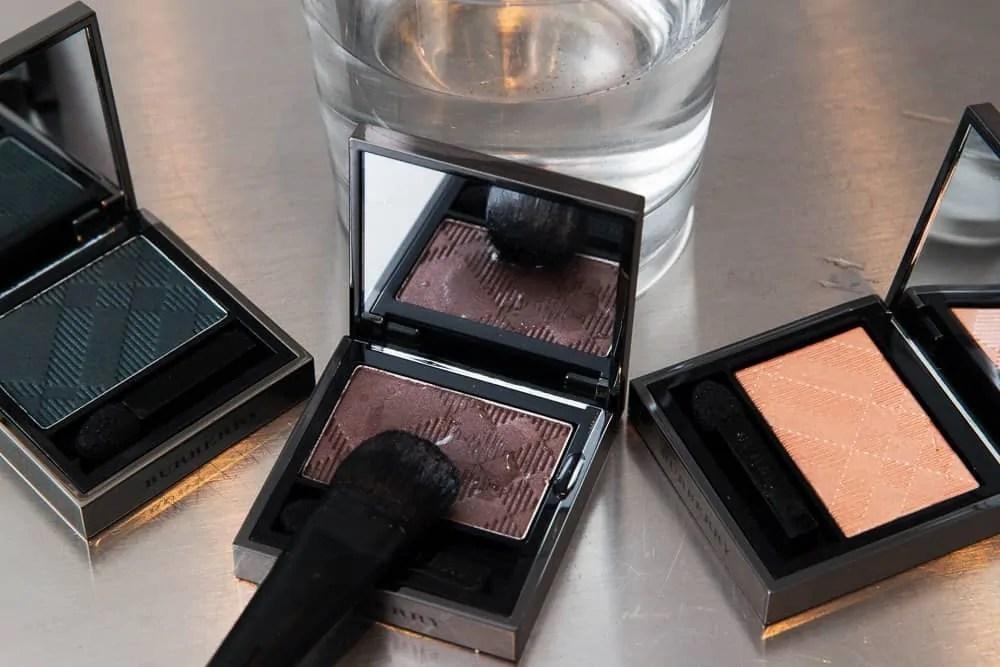 wet-to-dry-dual-intensity-eyeshadow-makeup-6 1