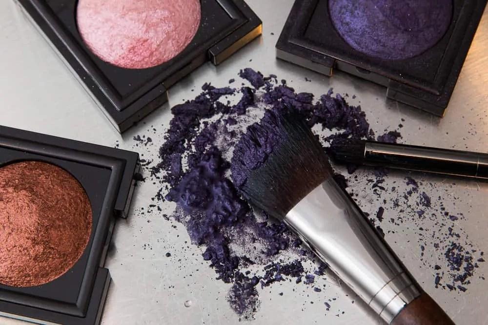 wet-to-dry-dual-intensity-eyeshadow-makeup-7 1