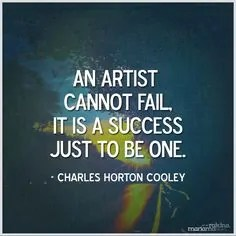 15 Inspirational Artistic Quotes 13