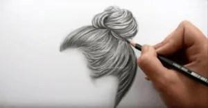 hair 6 5