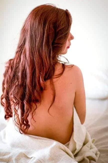 hair4 5