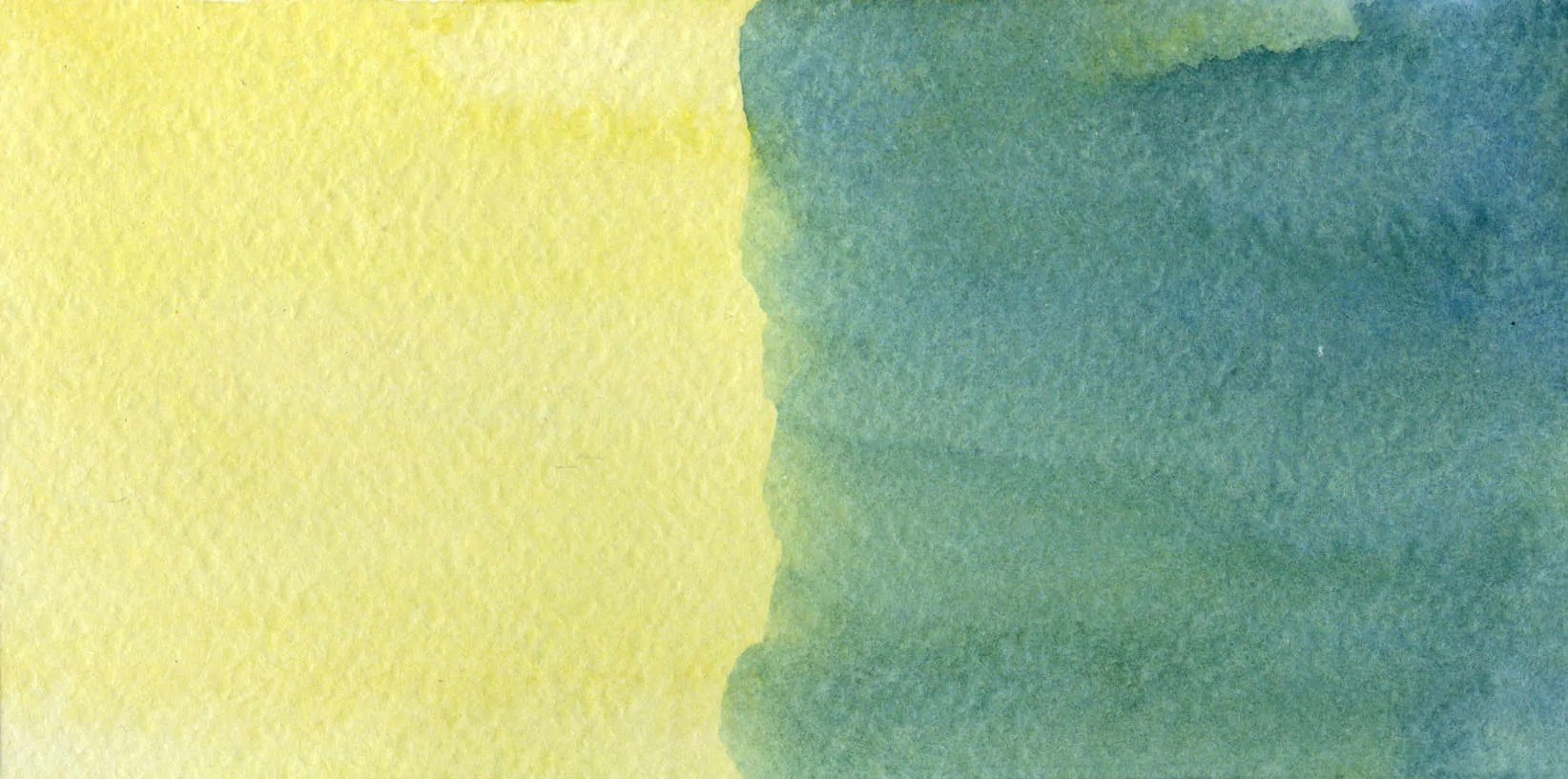 layering watercolor technique