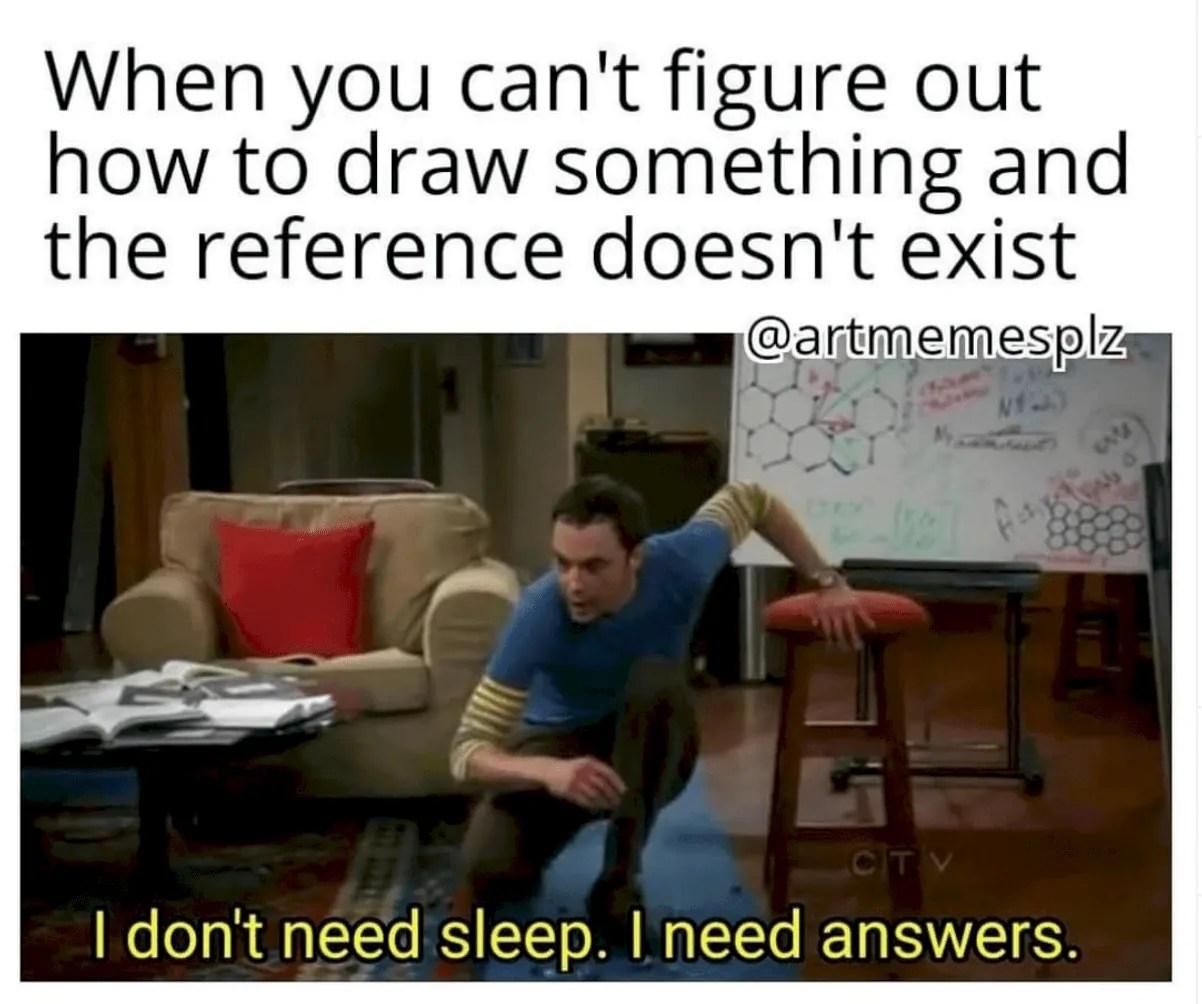 art-meme-1 5