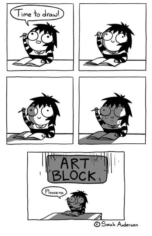 ime-to-draw-art-block-please-no-osasah-andersen-33341027-1 5