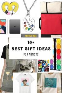gift ideas tips 5