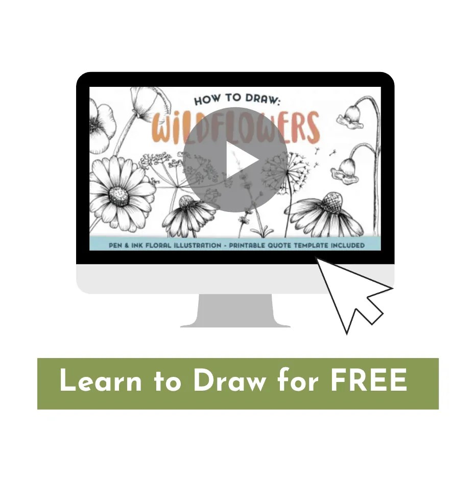 learn to draw for free 5