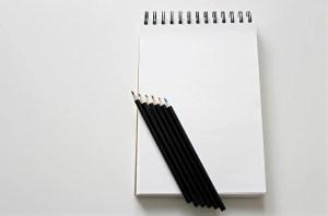 notebook-2510241_1280 5