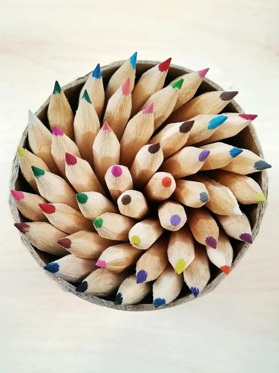pencil-599116_1280 5