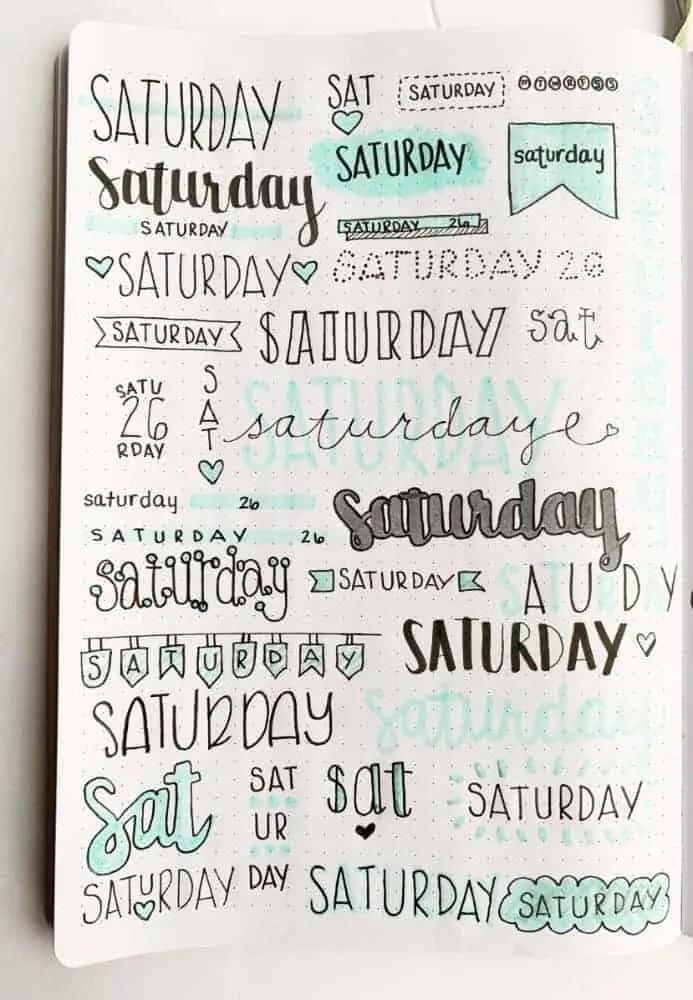 Saturday-Headers 5