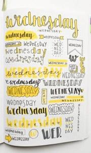 Wednesday-Headers 5