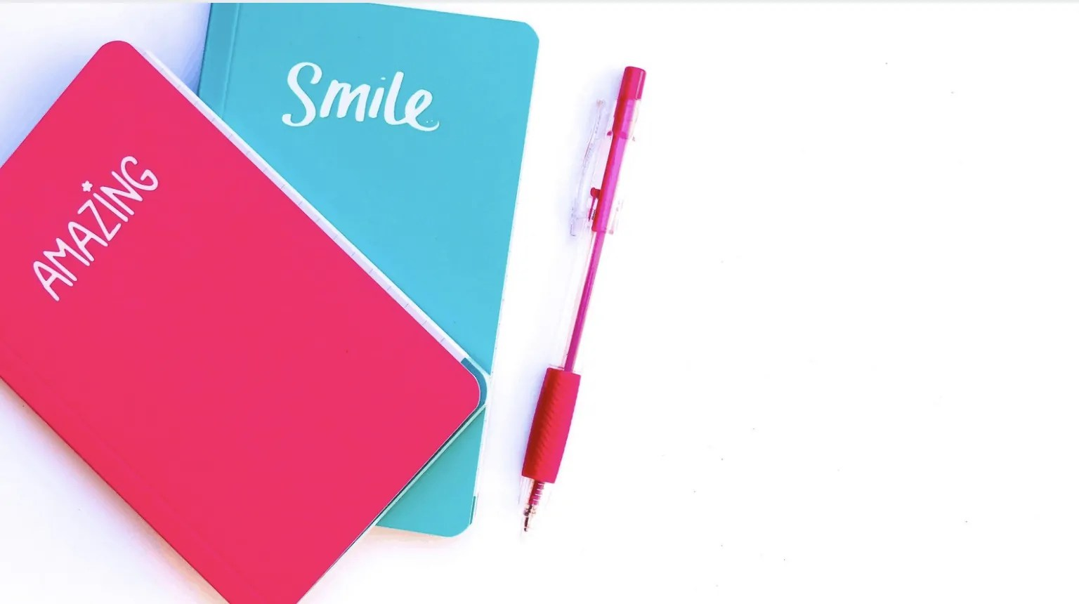 bullet journal best pens