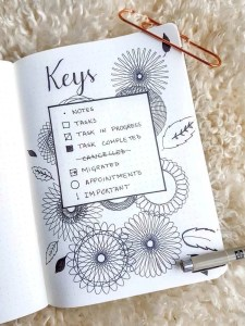 bullet-journal-key 5