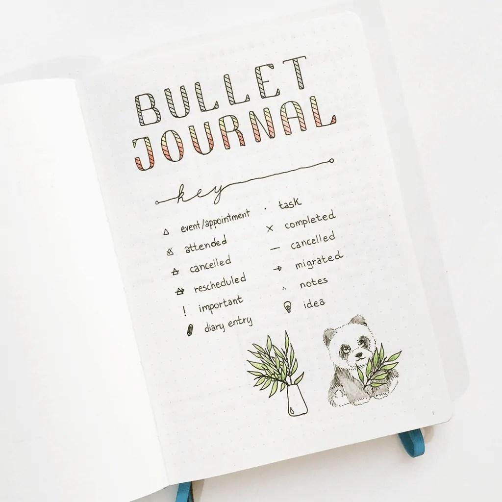 bullet-journal-key-blue 5