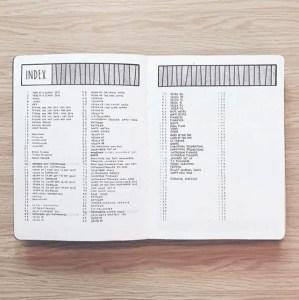 bullet-journal-keys-index-16 5