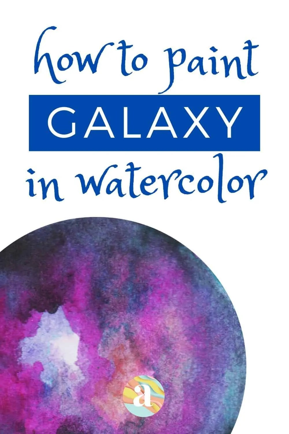 10 Ideas for Your Next Watercolor Painting 9