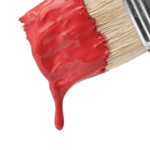 best acrylic paint for beginners