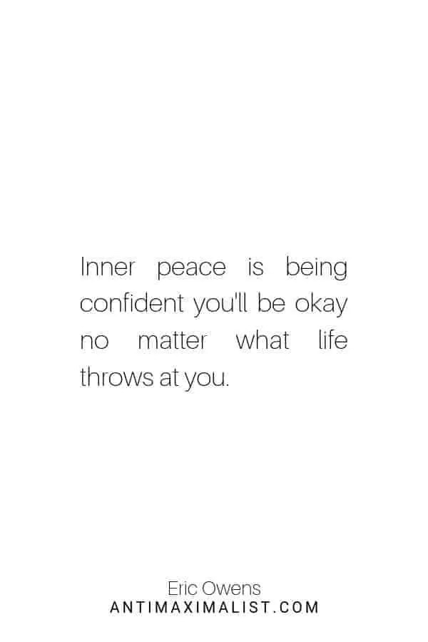 Inner-Peace-Quote 5