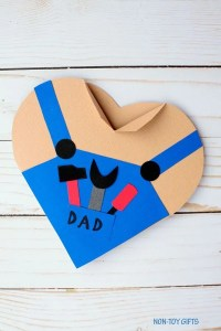 handy-dad-card-free-fathers-day-cards-1556891550
