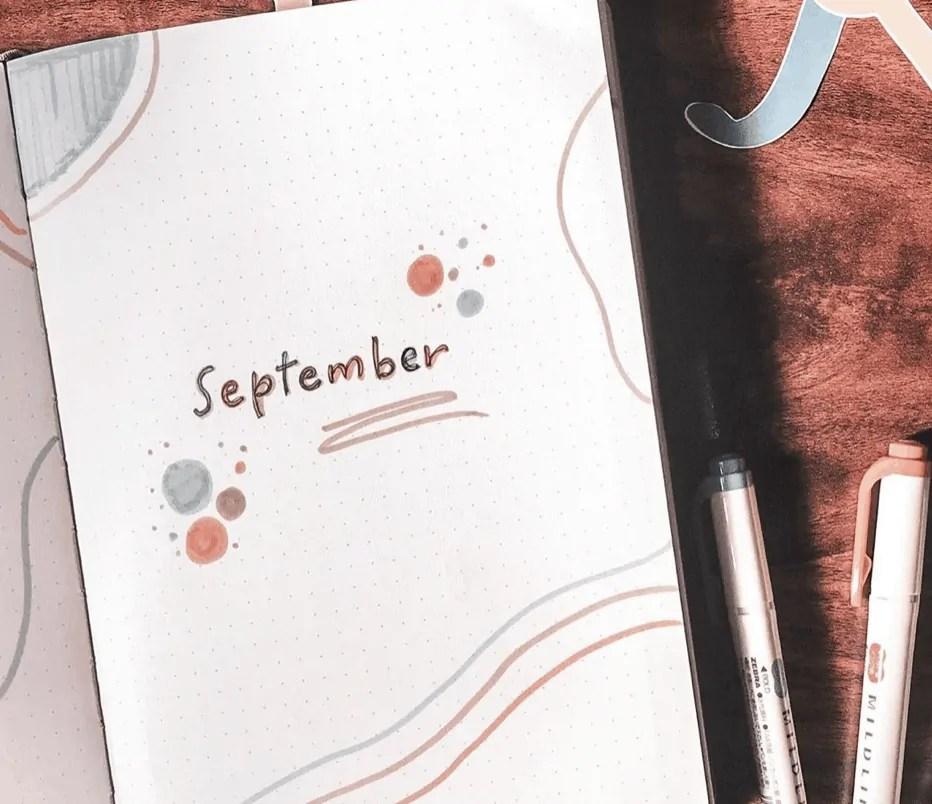 Screenshot-2020-08-31-at-21.38.30 5