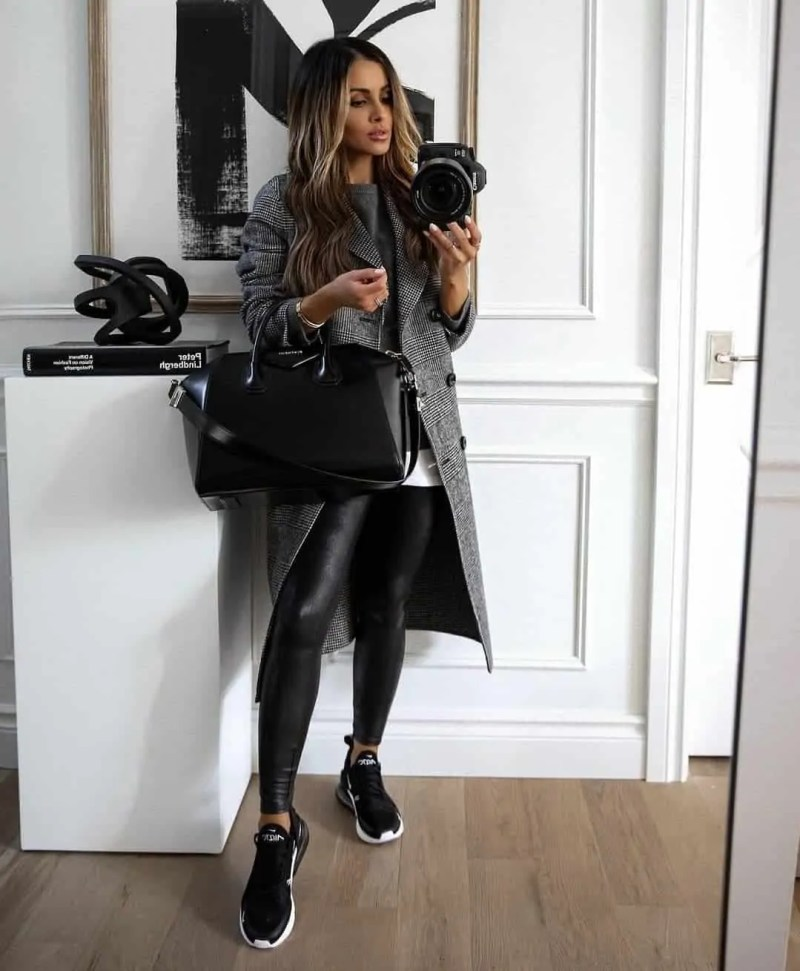 30+ Most Inspiring Fall Outfits for Women You Must See 87