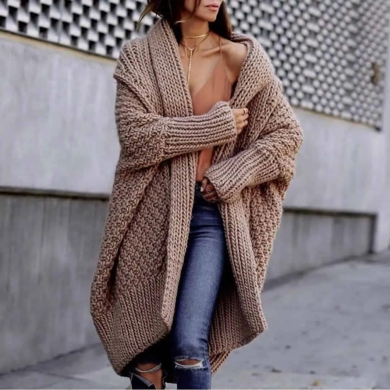 30+ Most Inspiring Fall Outfits for Women You Must See 65