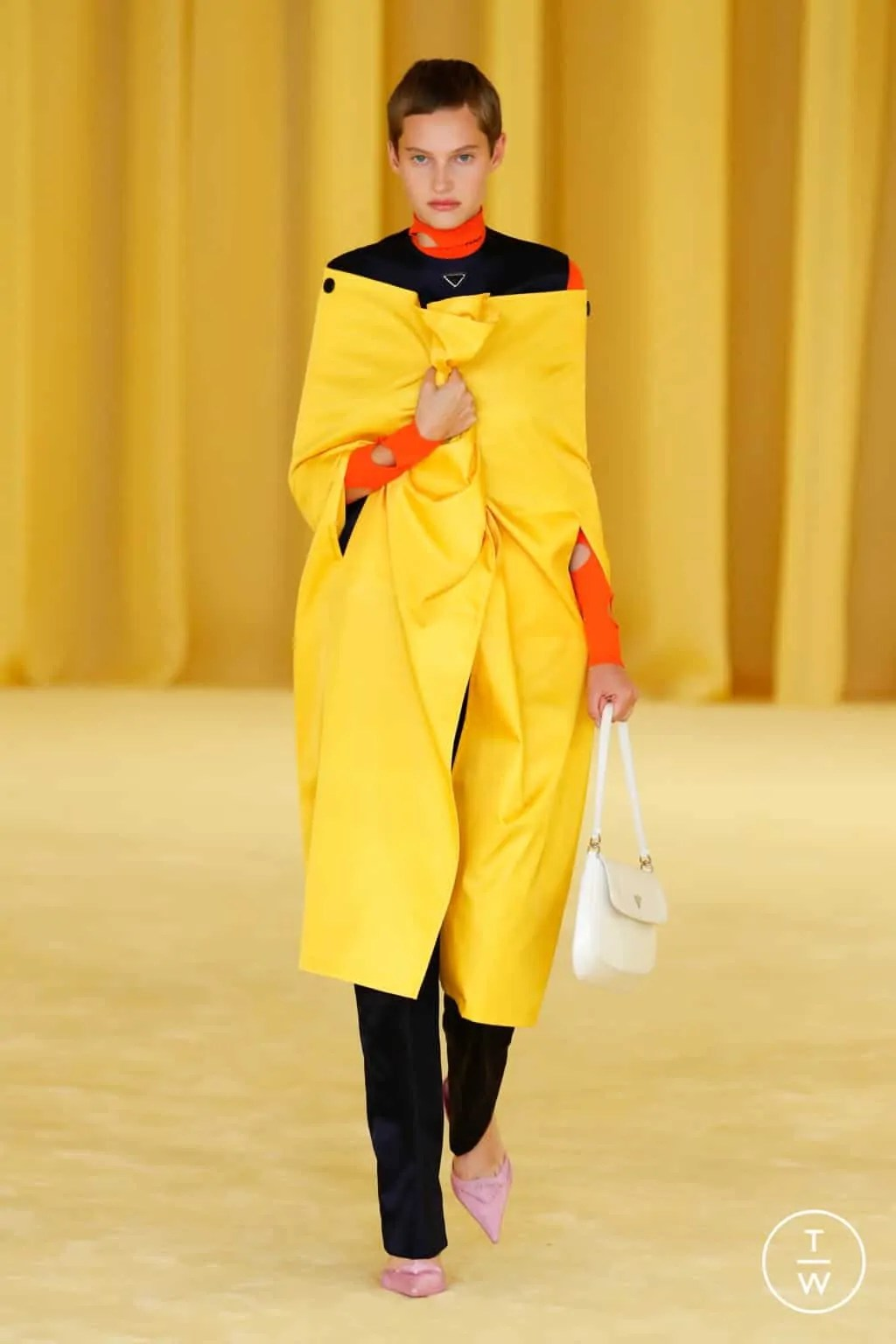 25 Biggest Spring / Summer 2021 Fashion Trends - Womenswear 101