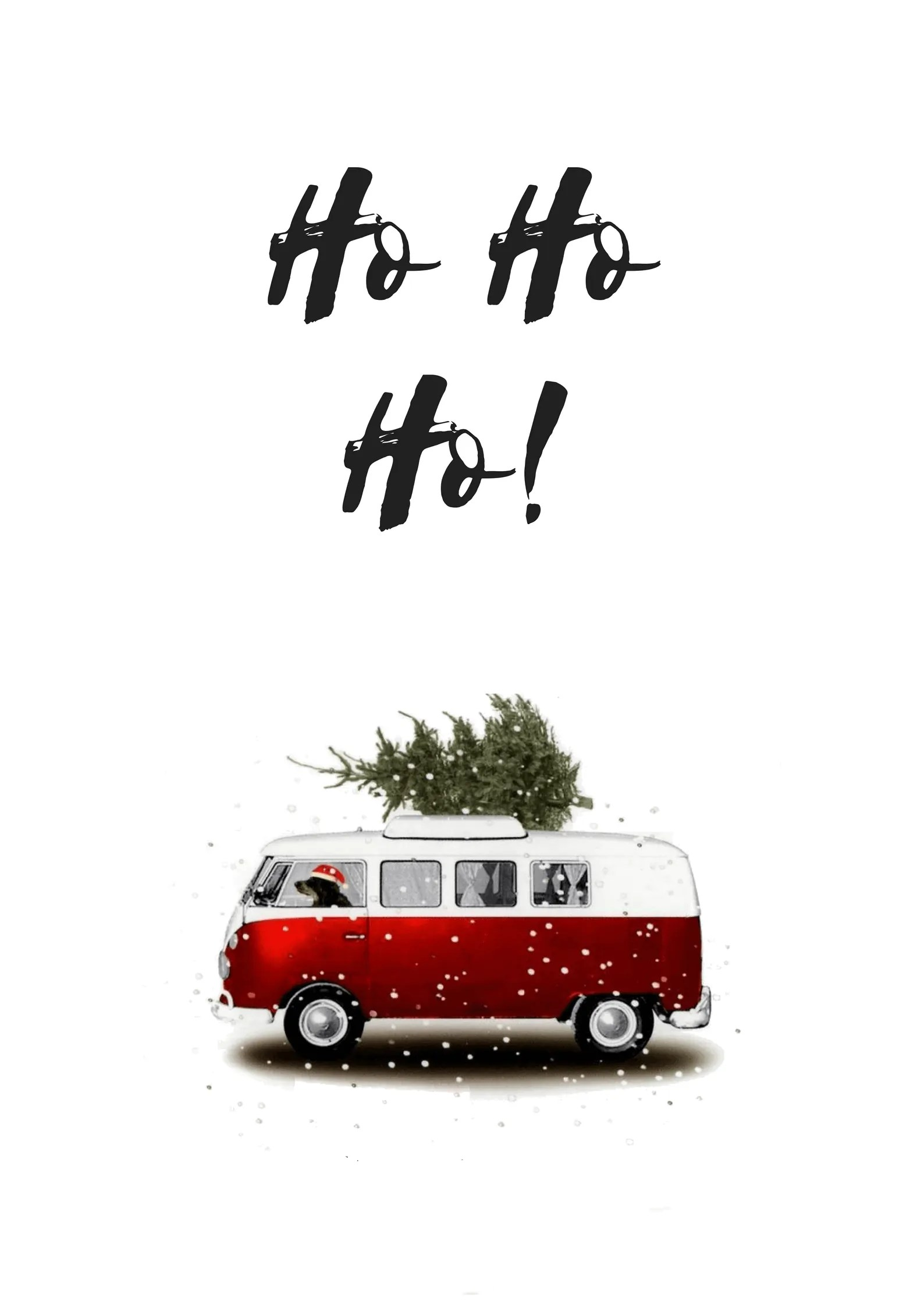 21+ Christmas iPhone Wallpapers you must SEE! 37