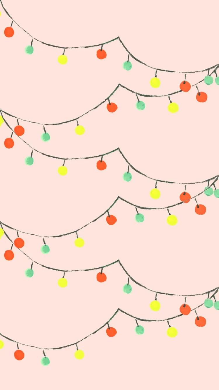 FREE-Cute-Holiday 5