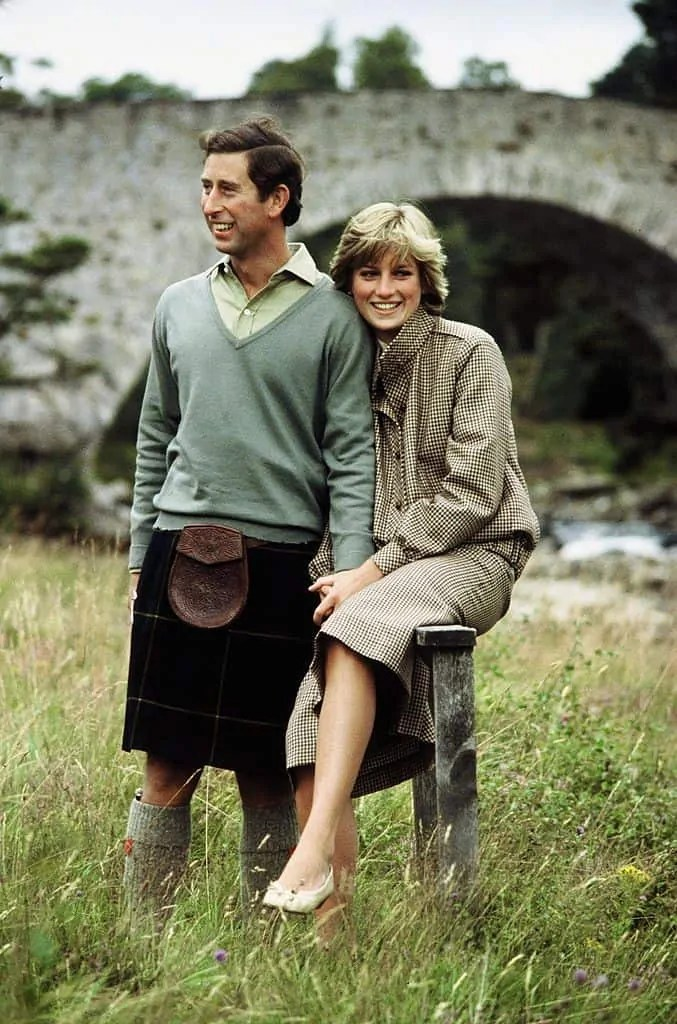 Princess Diana's Style: 150 Of The Most Iconic Princess Diana Fashion Moments 137