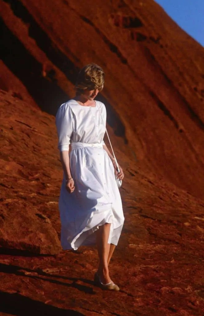 Princess Diana's Style: 150 Of The Most Iconic Princess Diana Fashion Moments 241