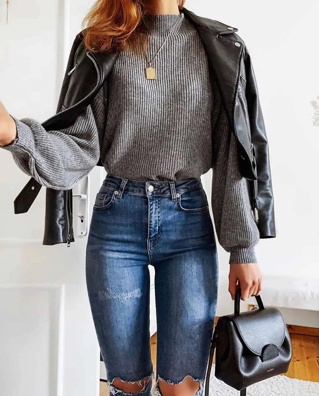 100+ fashion inspo outfits that you have to see no matter what your style is 7
