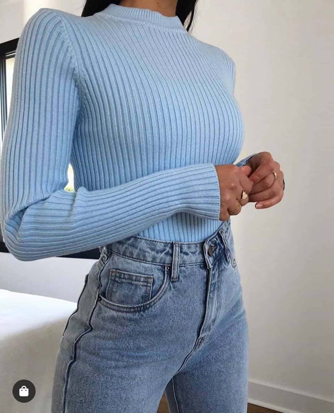 100+ fashion inspo outfits that you have to see no matter what your style is 15
